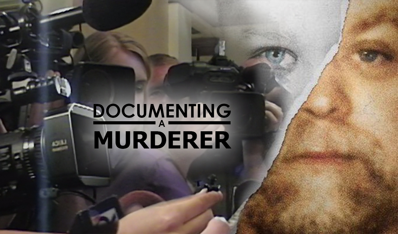 Documenting a Murderer
